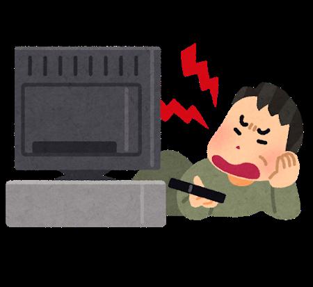 【解説】雑音がうるさくてテレビや音楽聞こえないときはおすすめ!リオネット補聴器
